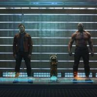 Guardians of the Galaxy first trailer expands upon 15-second teaser