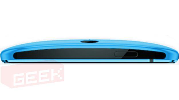 HTC_M8_top