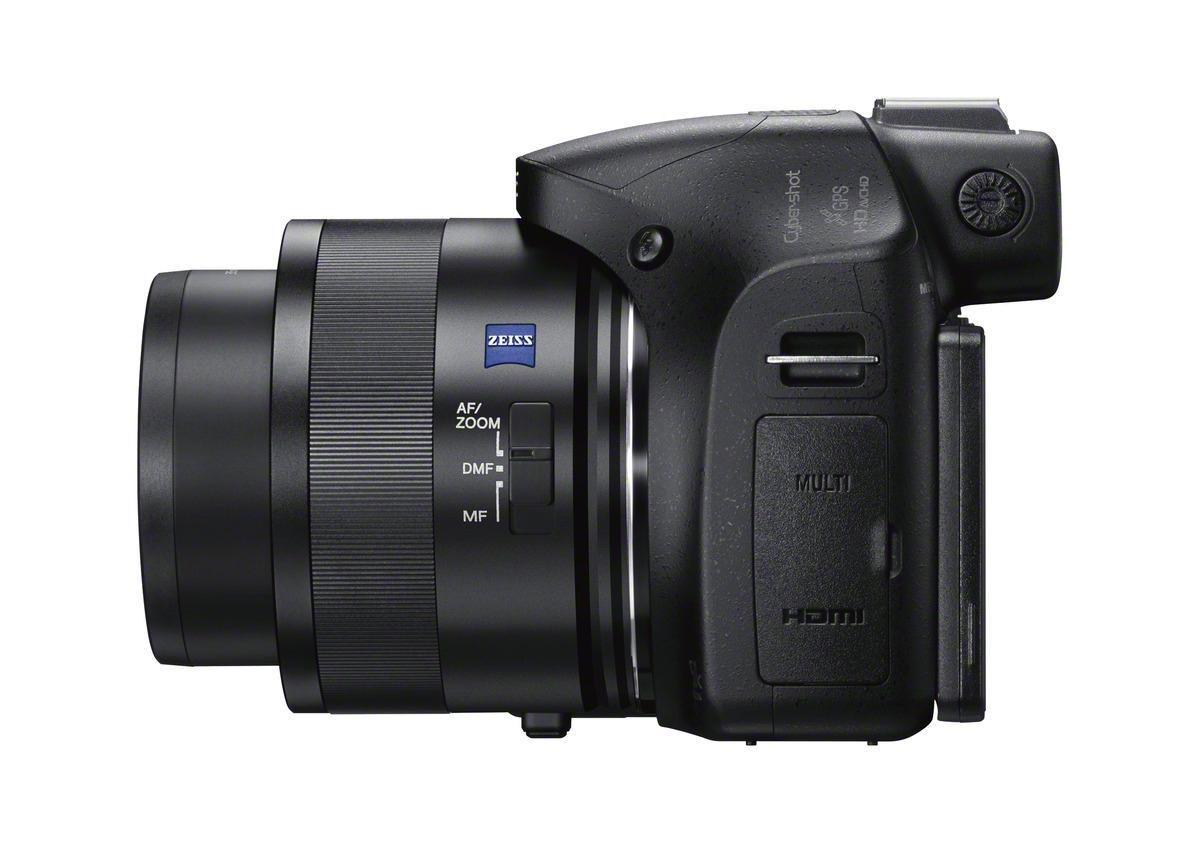 HX400V_side-1200