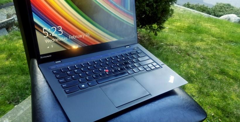 Windows 8.1 with Bing rumored to ditch licensing fees