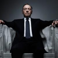 House of Cards season three confirmed