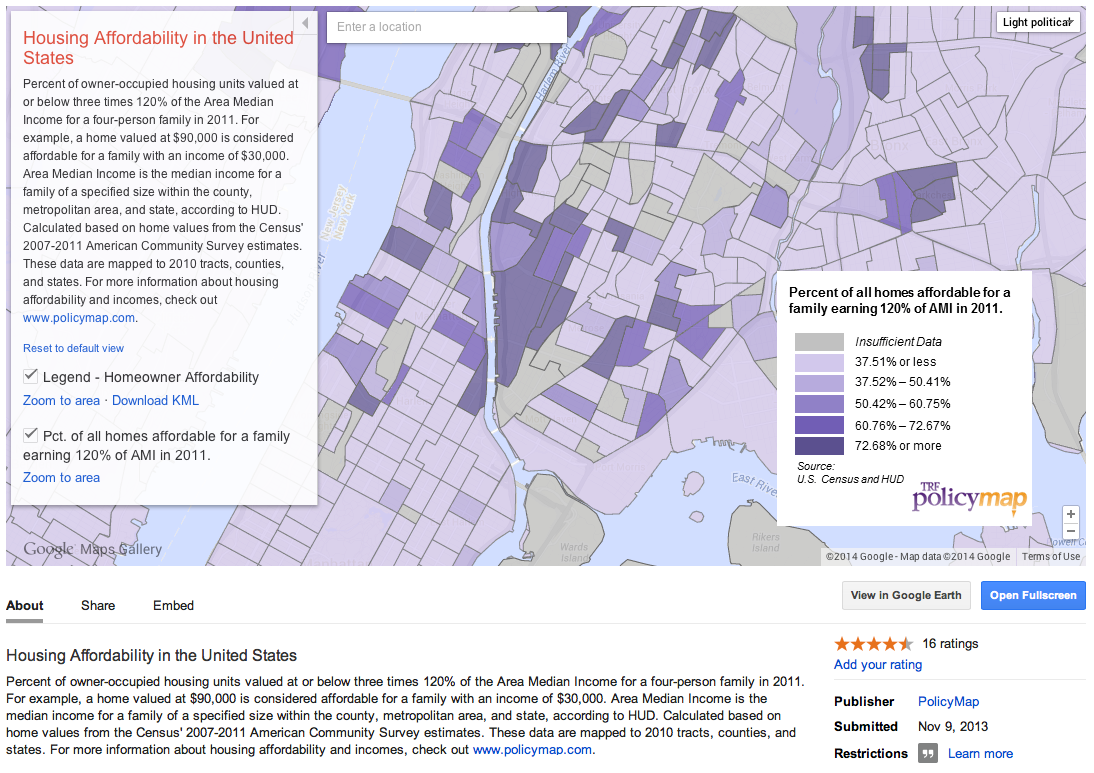 Housing_Affordability_in_the_United_States_-_Google_Maps_Gallery