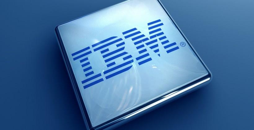 IBM scores DARPA contract to develop self-destructing VAPR