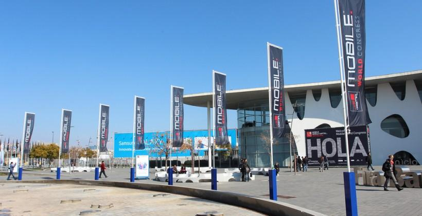 MWC 2014 wrap-up: Phones, Wearables and More
