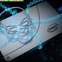 Intel SSD 730 Series performance drive arrives March 18