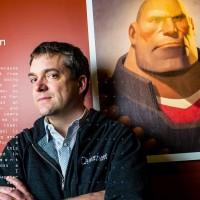 Former Valve director Jason Holtman leaves Microsoft