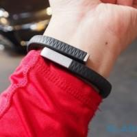 App updates: Jawbone's UP and EasilyDo score new features