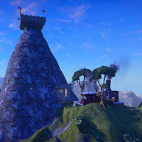 Kiyser_mountainkeep_everquestnextlandmark_slashgear01
