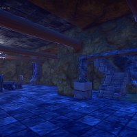 Kiyser_mountainkeep_everquestnextlandmark_slashgear02