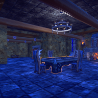Kiyser_mountainkeep_everquestnextlandmark_slashgear03