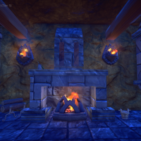 Kiyser_mountainkeep_everquestnextlandmark_slashgear04