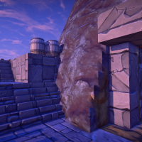 Kiyser_mountainkeep_everquestnextlandmark_slashgear05
