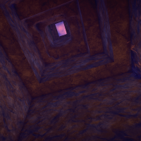 Kiyser_mountainkeep_everquestnextlandmark_slashgear06