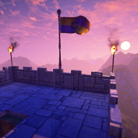 Kiyser_mountainkeep_everquestnextlandmark_slashgear07