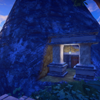 Kiyser_mountainkeep_everquestnextlandmark_slashgear08