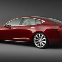 Tesla taps Rdio for integrated audio service in Europe