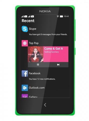 Nokia_X_Front_Green_Fastlane