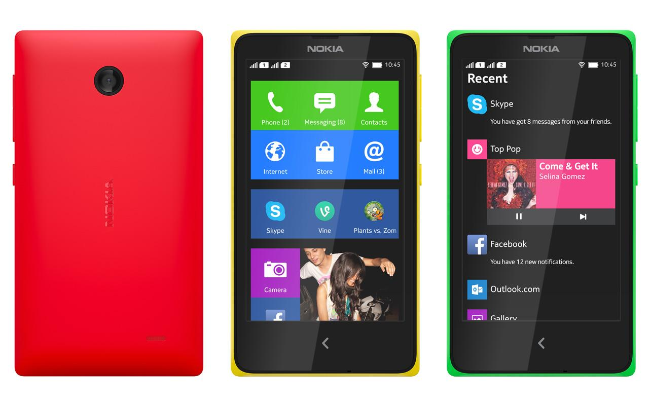 Nokia_X_hero