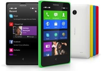 Nokia_X_lead