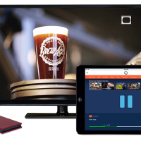 Qplay auto-curates internet video from TiVo founders