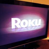 Roku reveals plans for third-party themes