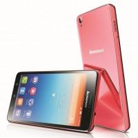 Lenovo S850 and S860 smartphones bring ultra-long battery life, quad-core processors