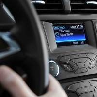 Ford: Ditching Microsoft for BlackBerry isn't a done-deal