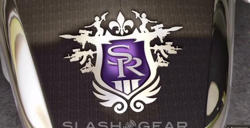 NVIDIA SHIELD gets a GRID boost with Saints Row and Dead Island