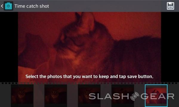 Screenshot_2014-01-21-11-50-11slashgear