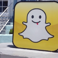 Snapchat vulnerability opens iPhone users to disabling attack, says researchers