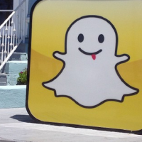 Snapchat hires former Google engineer