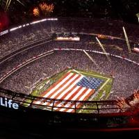 PixMob details turning 80,000 Super Bowl fans into massive video display