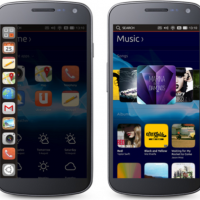 Ubuntu phones from Meizu and bq in 2014 Canonical promises