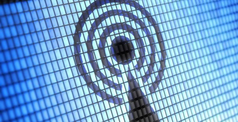 Tech companies tipped to announce WifiForward coalition