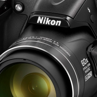 SlashGear Morning Wrap-up 2/7/14: FIFA 14, Apple Shares, Nikon Coolpix