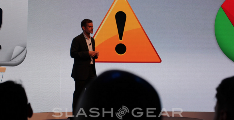 SlashGear Morning Wrap-up 2/13/14: Moto CEO exit, Comcast TWC buy, NVIDIA booming