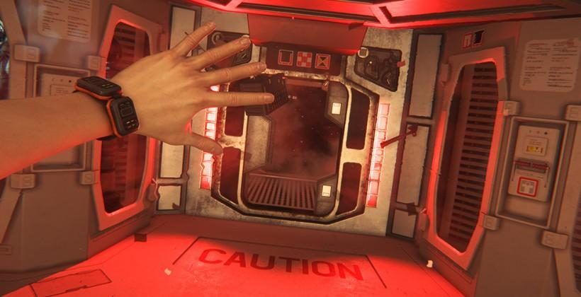 ALIEN: Isolation: Ripley's daughter hits Xbox One, 360, PS3, PS4, PC in 2014