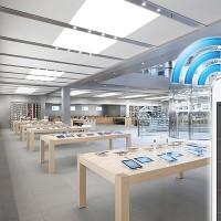Apple outs iBeacon specs (and they're Android-agnostic)
