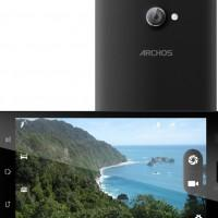 Archos eyes entry in Windows Phone market