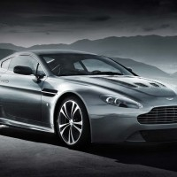 Aston Martin begins massive recall after finding pedals could snap