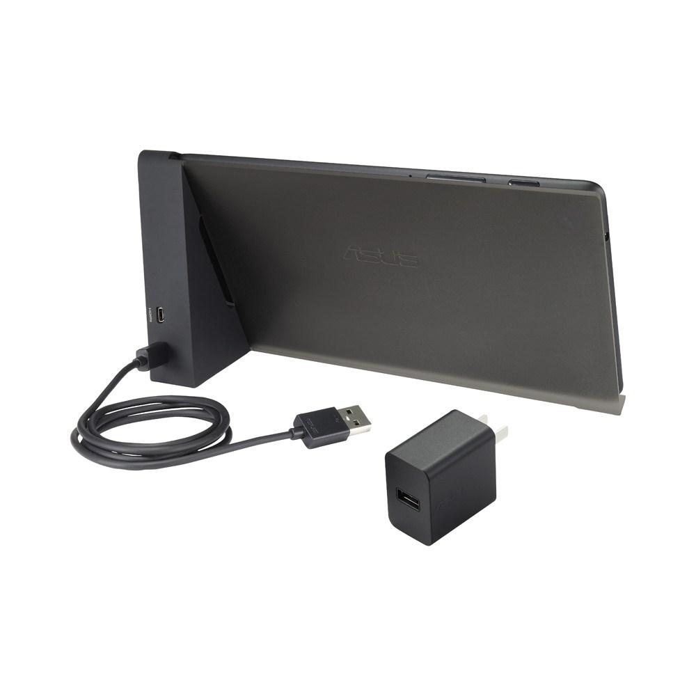 Asus Outs Wired And Wireless Charging Docks For Nexus 7 2013 Slashgear