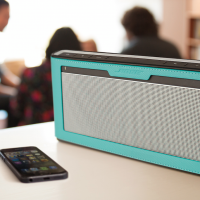Bose Soundlink Bluetooth speaker III unveiled