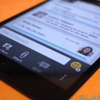 "BBM ""Find Friends"" feature added for iOS and Android"
