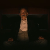 The Grand Budapest Hotel clip 2 hits Apple Trailers with Bill Murray in tow