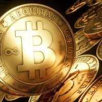 Bitcoin ban sought over economy concerns