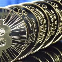 Mt. Gox files for bankruptcy, has $63.6 million in debt
