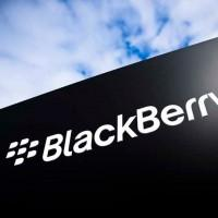 Blackberry Q20 smartphone to offer classic QWERTY experience