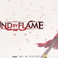 Bound by Flame gameplay trailer unveiled: PS4, PS3, Xbox 360, PC this Spring