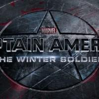 Captain America: The Winter Soldier trailer sheds more light on new characters