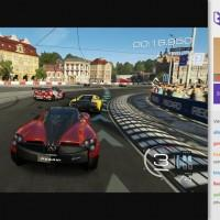Xbox One to get Twitch live gameplay broadcasting and other features